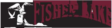 CJs Fisher Lake Inn Logo